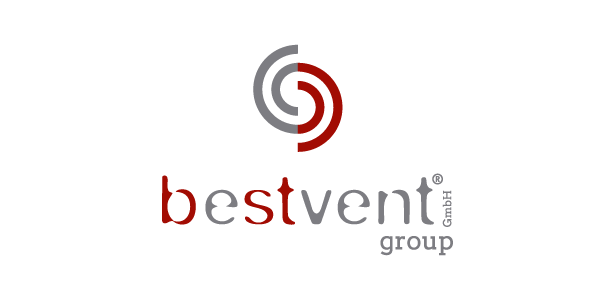 bestvent group